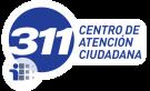 18-55-57-Logo 311 fondo blanco 2015
