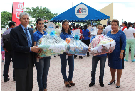 Feria Chorrera julio 2015_1