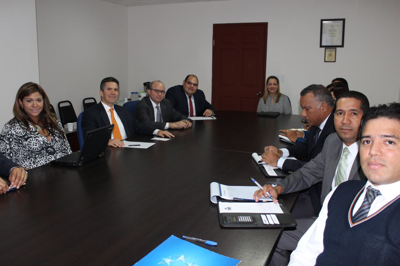 reunion julio 2015