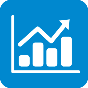 iconos-nuestras-areas-finanzas