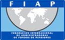 FIAP informa sobre cómo marchan los Sistemas de Pensiones en diferentes países.