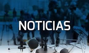 En República Dominicana : Proponen pensiones permitan retiro de 25 % de lo acumulado.