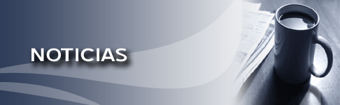 FIAP – Notas de Pensiones – No. 20